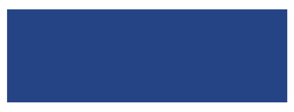Majorna-Älvsborgs Företagarförening